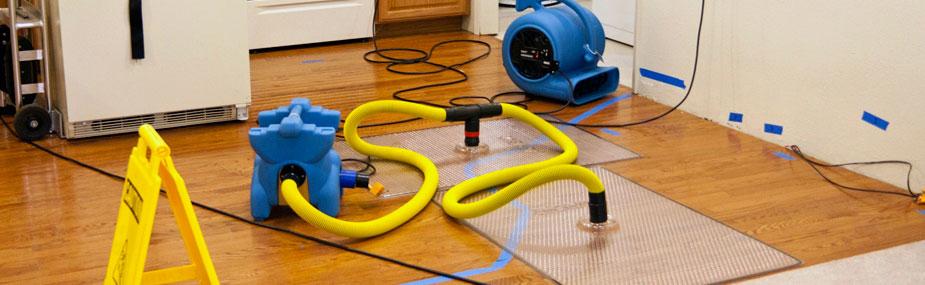 Slab Leak's Torment Orange County